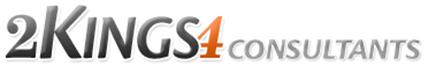 2Kings4 Consultants
