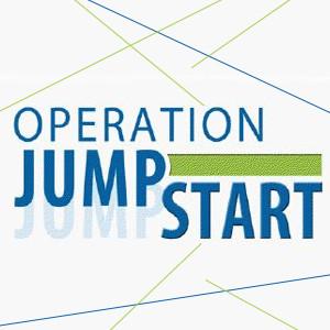 Operation Jumpstart web