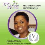 WEEE-Flyer---Featured-Testimonial---Gloria-McCoy
