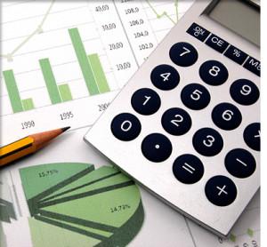 accounting - web