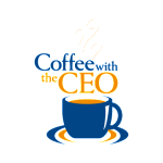 coffee-with-the-ceo-vector-logo-400x400 web