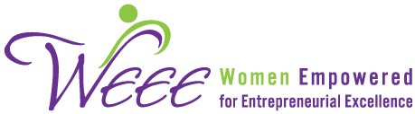 Women Empowered for Entrepreneurial Excellence