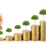 finance_growingmoney - web