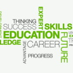 stock-footage-education-word-cloud-text-animation skimmed from web