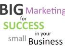 Marketing Series: Social Media featuring Donna Baxter