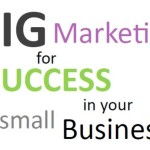 BIG Marketing for SUCCESS in your small Business.png
