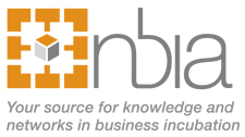 NBIA_logo_link